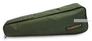 Чехол для ледобура  Fisherman/ Артикул: Ф20 (82) / длина 82 см
