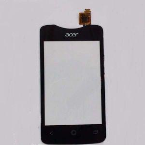 Тачскрин Acer Z130 Liquid Z3 (black) Оригинал