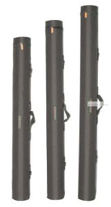Тубус для спиннингов (жесткий) Fisherman/ Артикул: Ф16/4  / длина 80 см / ⌀  11 см