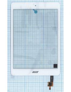 Тачскрин Acer Iconia Tab A1-830 (white) Оригинал