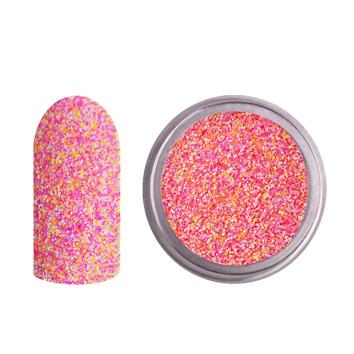WULA nailsoul Мармелад для дизайна ногтей M03