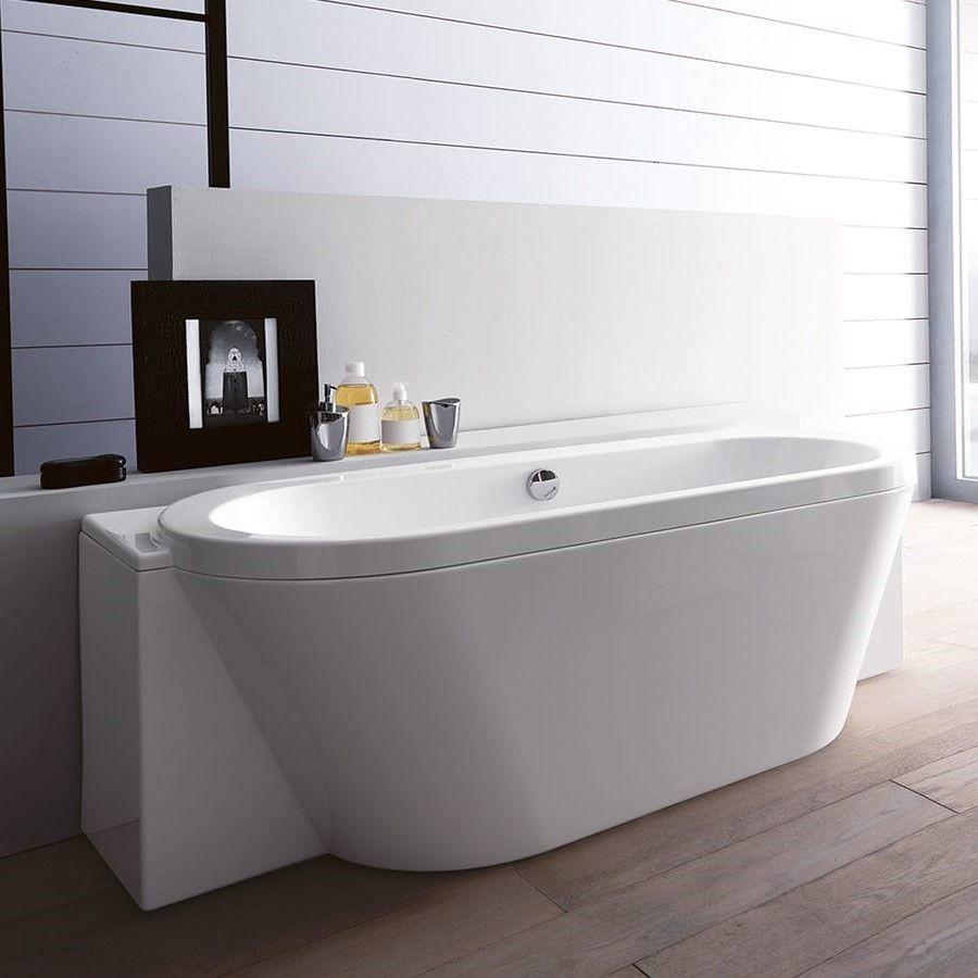 Гидромассажная ванна Gruppo Treesse Playa 180x70 V669 ФОТО