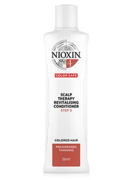 NIOXIN Увлажняющий кондиционер Система 4 System 4