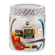 BCAA 2:1:1 от Good Supps 400 гр