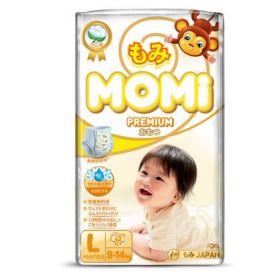 MOMI Premium L42
