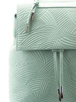Рюкзак Eleganzza Z44-137 Зеленый