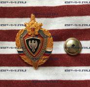 Знак Центральное Командование ВВ