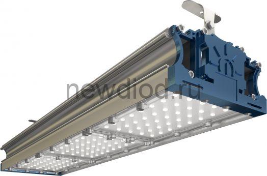 Промышленный светильник TL-PROM 165 PR Plus 4K DIM (Д)