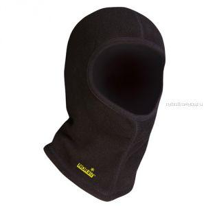 Шапка-маска Norfin Mask флис черная (Артикул: 303322)