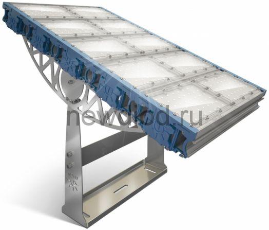 Промышленный TL-PROM 550 PR Plus FL 5K (Д)