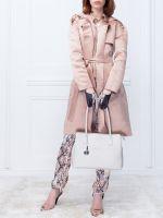 Сумка Eleganzza Z5617-5187 Светло-серый