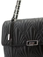 Сумка Eleganzza Z5761-5314 Черный