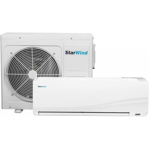 Сплит-система STARWIND TAC-09CHSA/BR