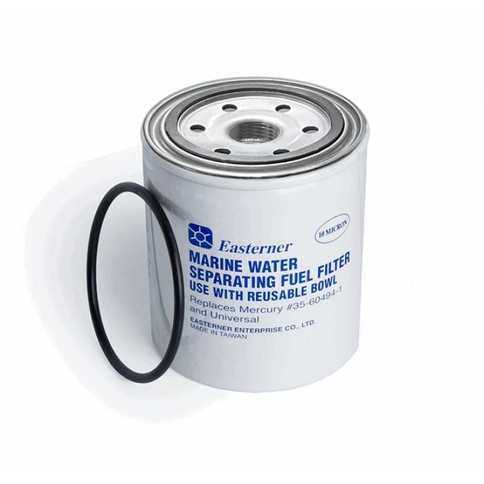 Сменный топливный фильтр C14568 в фильтр-сепаратор