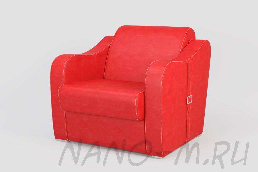 Кресло для холла Sorento
