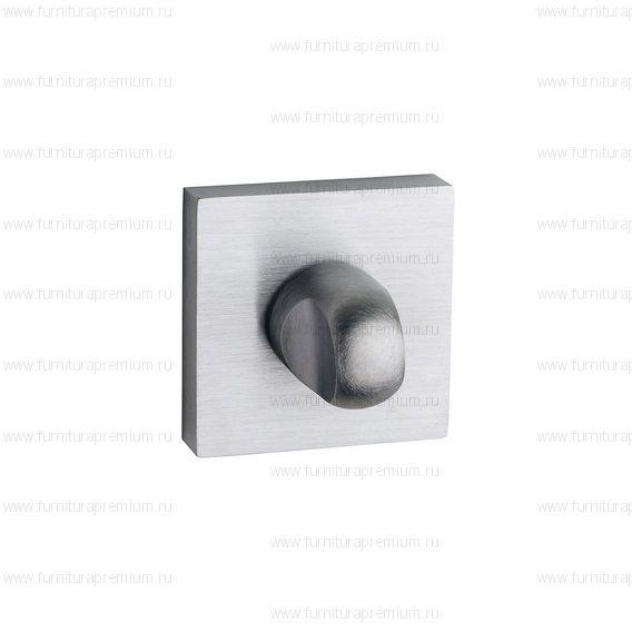I-Design PS 2901 WCR сантехнический фиксатор
