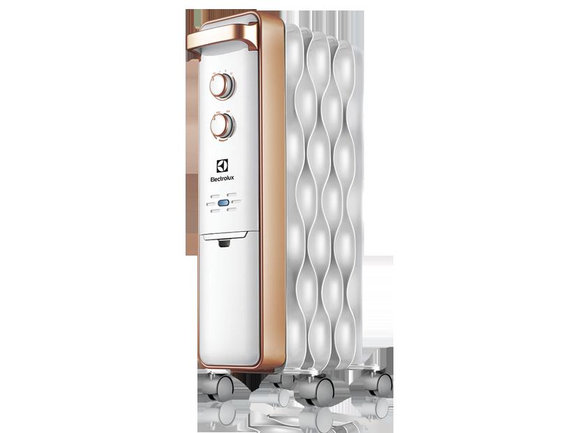 Радиатор масляный Electrolux EOH/M-9157