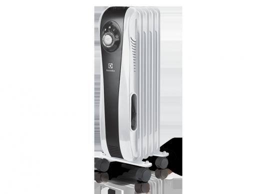 Радиатор масляный Electrolux EOH/M-5105N