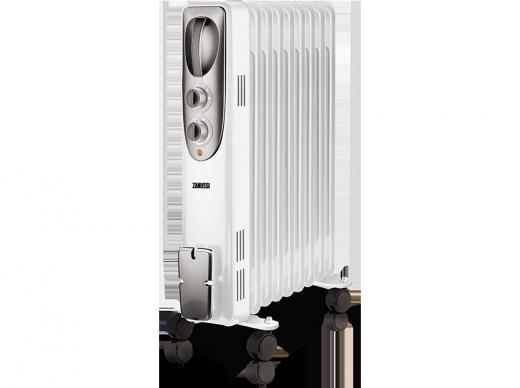 Радиатор масляный Zanussi ZOH/ES-09WN
