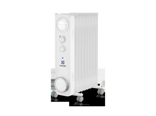 Радиатор масляный Electrolux EOH/M-6209