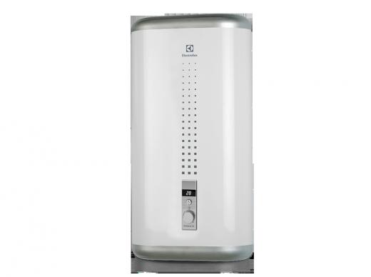 Водонагреватель Electrolux EWH 50 Centurio DL