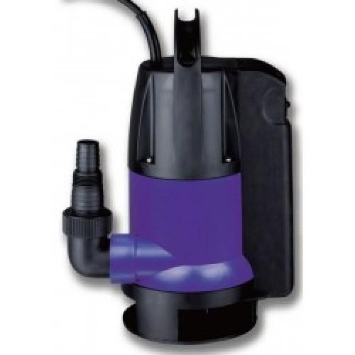 Дренажный насос для грязной воды Termica DW 750 AV