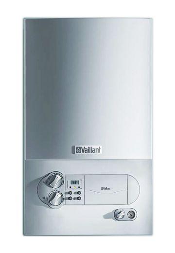 Газовый котел Vaillant atmoTEC Pro VUW INT 240/3-3