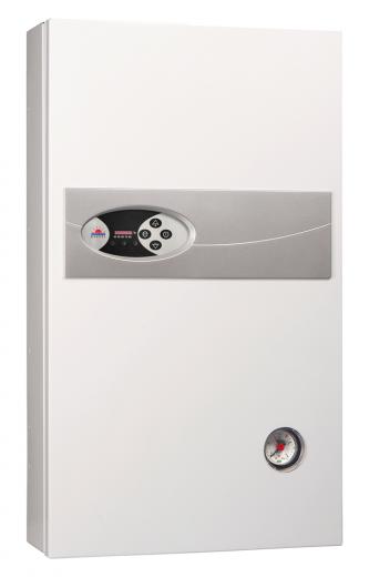 Электрический настенный котел KOSPEL EKCO R2 24квт