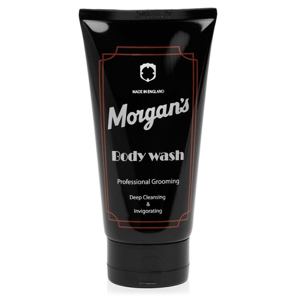 Гель Morgan`s Pomade для душа