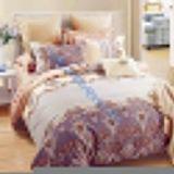 Комплект постельного белья Сатин 100% хлопок C240