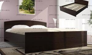 Кровать полуторка 1400 х 2000