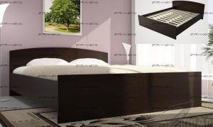 Кровать полуторка 1200 х 2000
