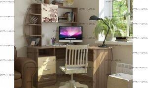 Компьютерный стол Галерея