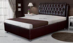 Кровать с подъемным механизмом Клеопатра-2, 014