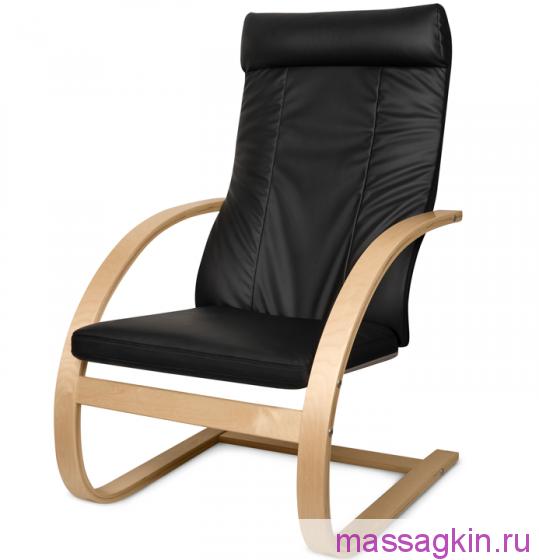 Массажное кресло-качалка Medisana RC420
