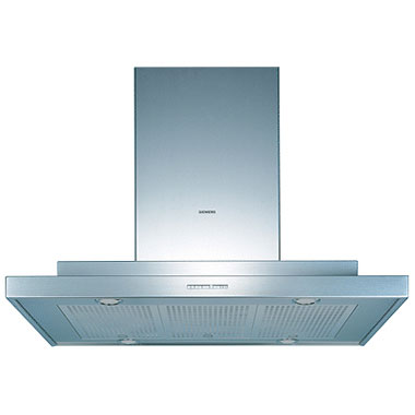 Кухонная вытяжка Siemens LC 95950