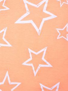 Лонгслив для девочки Big stars