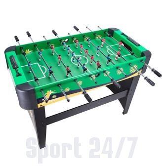 Игровой стол Футбол PROXIMA NEYMAR Jr. арт. FT-GT-O4824P