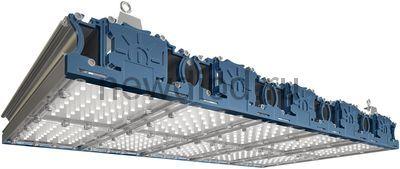 Промышленный светильник TL-PROM 500 PR Plus 5K DIM (Д)