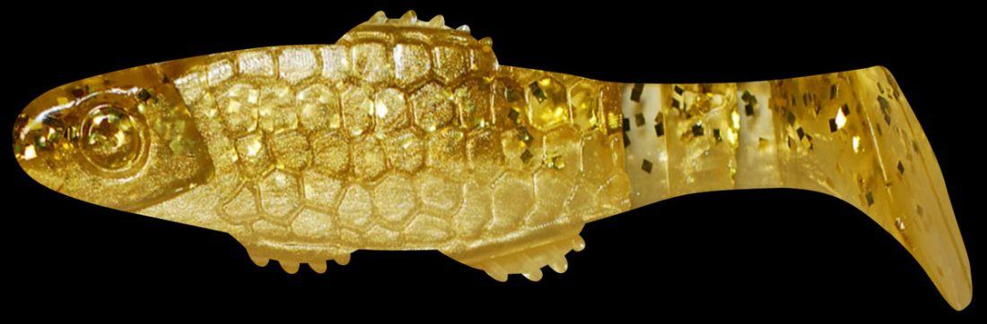 Приманка RELAX CLONAY 4 Laminated 10,2см, цвет L077