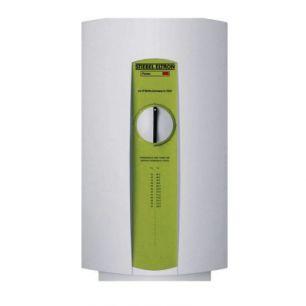 Безнапорный проточный водонагреватель STIEBEL ELTRON DS 60 E