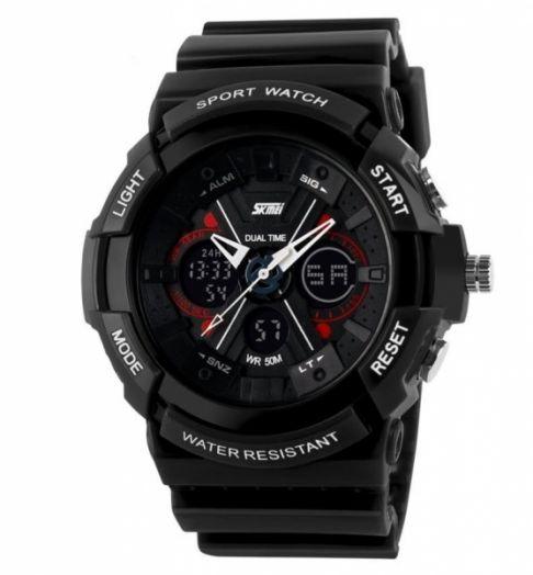 Часы наручные Skmei 0966