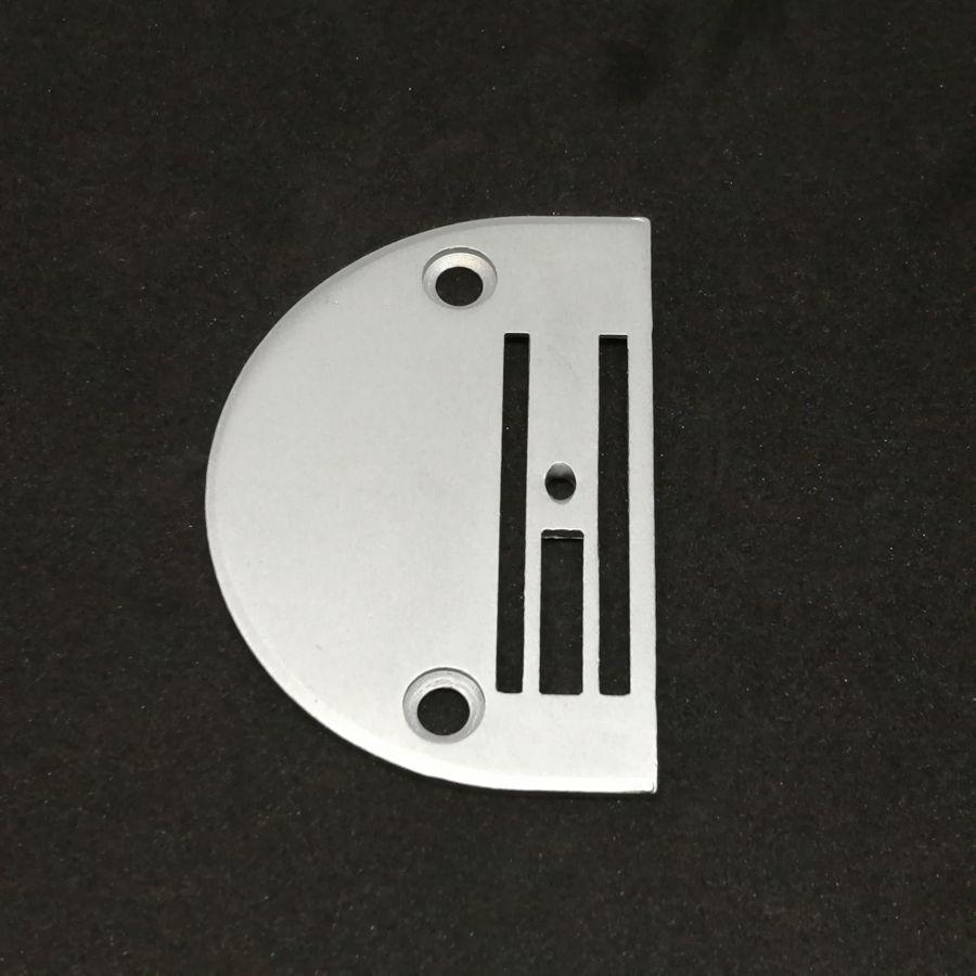 Игольная пластина B1109-555-H