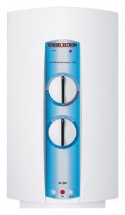 Безнапорный проточный водонагреватель STIEBEL ELTRON DDC 35 E