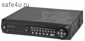 HTV-SDI2P08 prof
