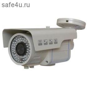HTV-SDI7111