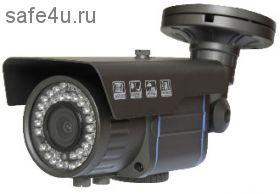 HTV-T5115 IR