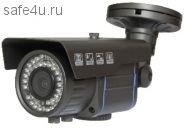 HTV-T5116H IR