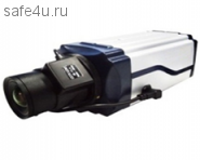 HTV-IP-S3131