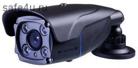 HTV-IP-T3134